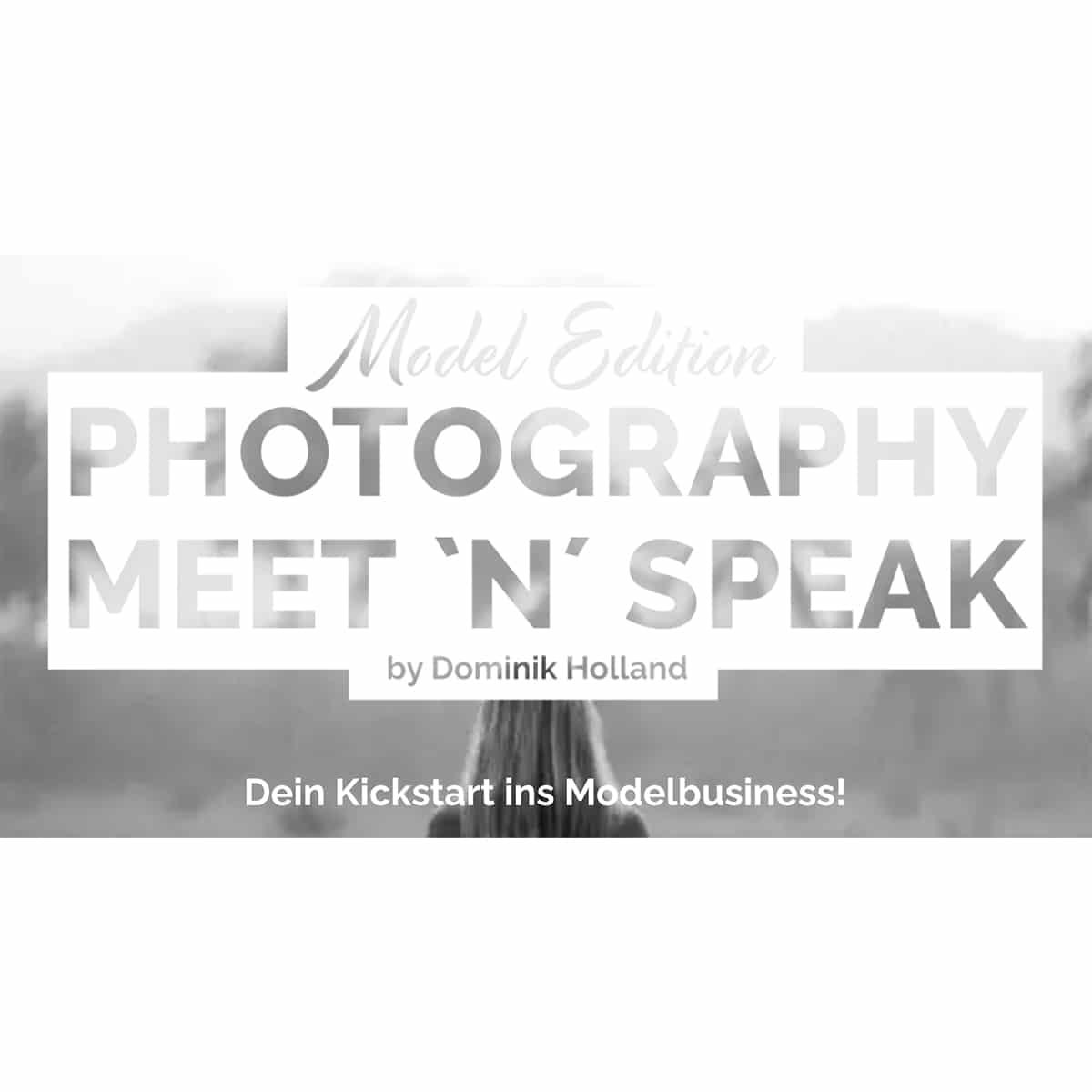 Meet'N'Speak Model Edition Beitrag Pascal Heimlicher